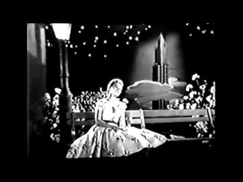 Patti Page Show - Love Songs (1950s) | Videos - Music Vintage 1935