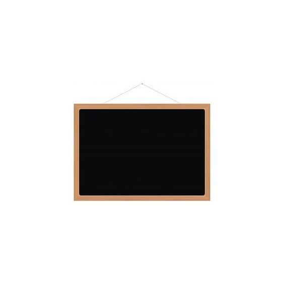 stock.xchng - chalk board (stock illustration by ilco) ❤ liked on Polyvore featuring backgrounds, frames, fillers, borders, borders/frames and picture frame