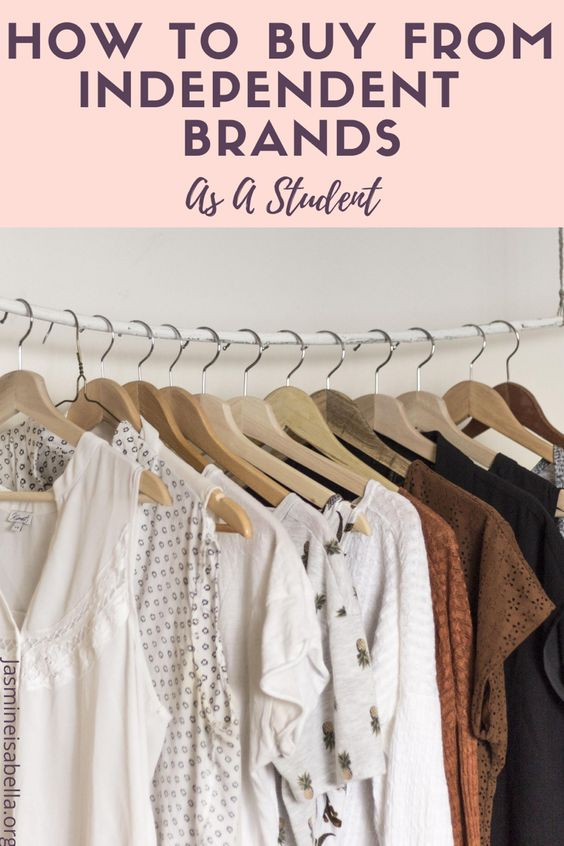 How I moved from high street to independent shopping. Do you want to make more sustainable purchases? Click the link to read about how you can make easy changes to support eco-friendly small businesses and not mass-producing fast-fashion houses, even on a students budget.  Sustainable fashion/ slow styling/ slow living