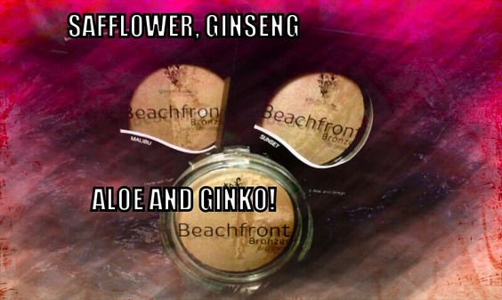 Beachfront Bronzers are friggin AWESOME!! shawneewelch.com to get yours!!! Local??  Send me a message!!!