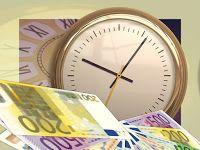 Versicherungen: Ratgeber, Informationen und Tipps: Dispozinsen-Gesetz durch Kabinett beschlossen