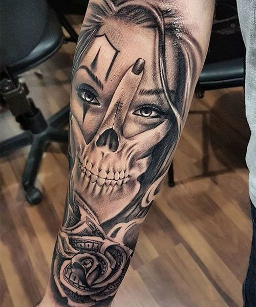 125 Best Tattoo Ideas For Men In 2020 Tattoo Sleeve Designs