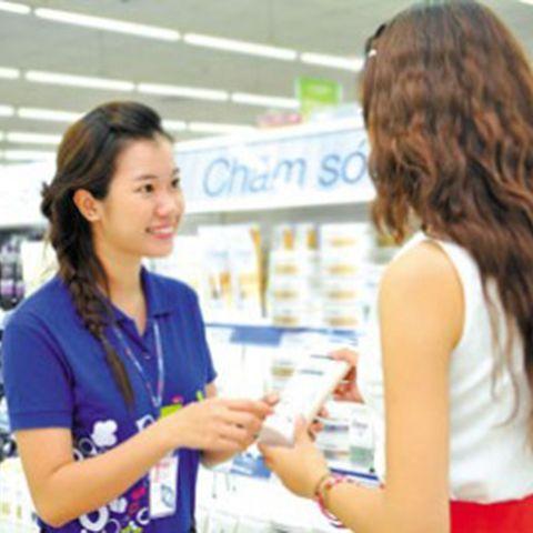 Tâm lý người mua hàng