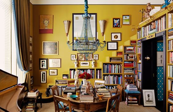 #interior #home #design