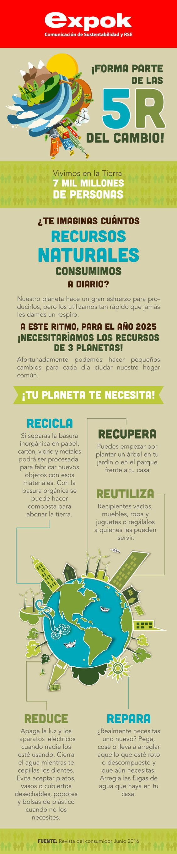 5r-de-ecologia