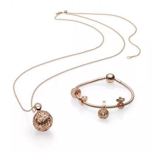 pandora outlet online italia | Pandora jewelry, Jewelry, Pandora ...