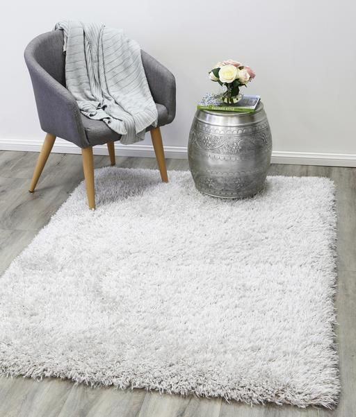 Pin On Rugs In A Living Room Modern