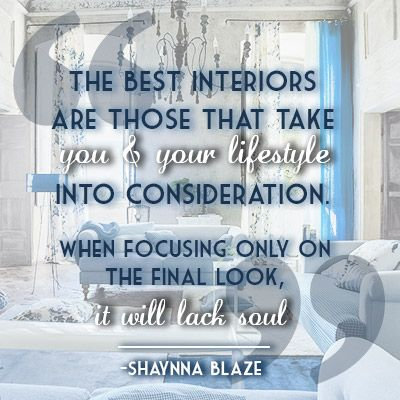 how long does it take to become a interior designer - Interior design tips, Interiors and Interior design on Pinterest