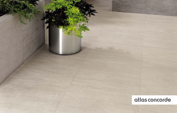 Gypsum Concrete Flooring : Pinterest the world s catalog of ideas