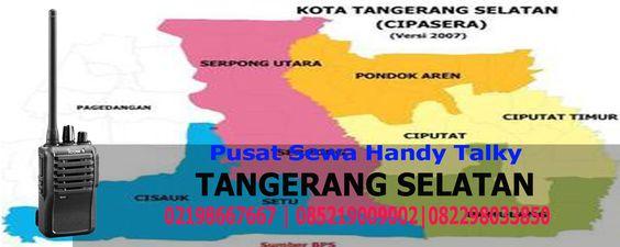 Pusat Sewa Ht | Rental Handy Talky |02198667667 | 085219009002|082298033850 | SEWA HT RENTAL RADIO KOMUNIKASI  MURAH AREA JAKARTA-TANGERANG-DEPOK-BEKASI