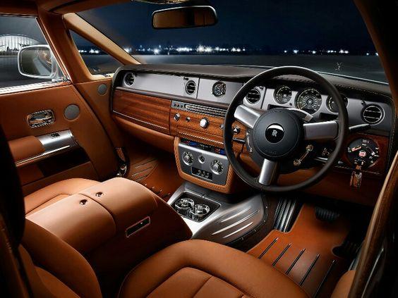 Rolls Royce Phantom Rolls Royce And Suvs On Pinterest