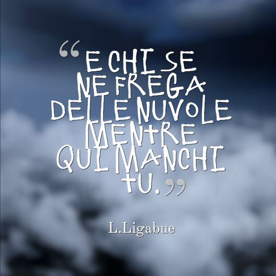 Luciano Ligabue : Photo