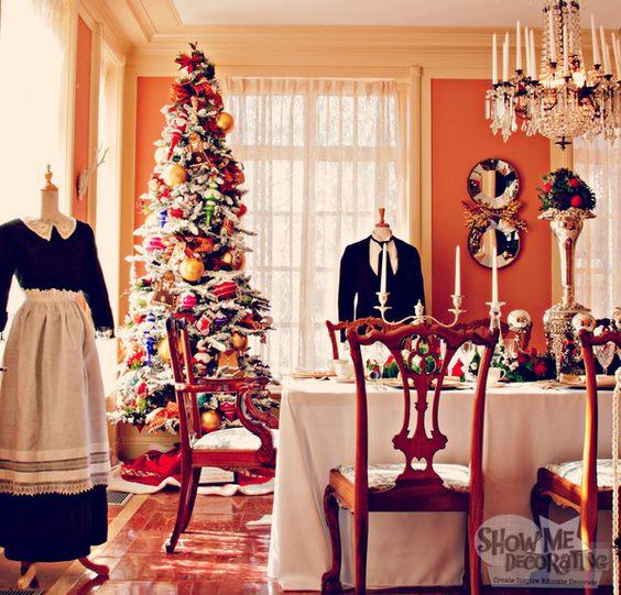 Show Me Decorating #showmedecorating, #christmastrees, #christmasdecor, #christmasideas, #candychristmas