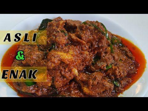 Pin Di Recipes Local Others
