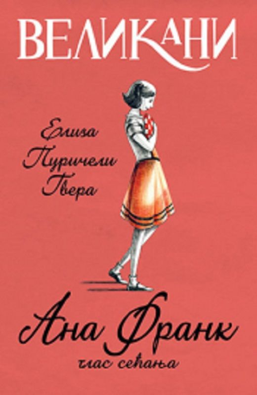 Pin On Pdf Books Download