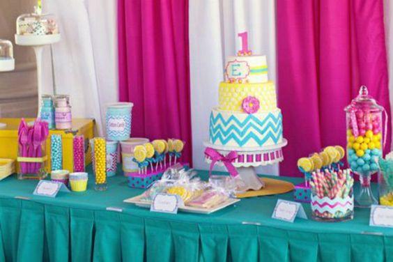 اعياد ميلاد اطفال اجمل صور اعياد ميلاد للاطفال Fun Birthday Party Birthday Birthday Parties