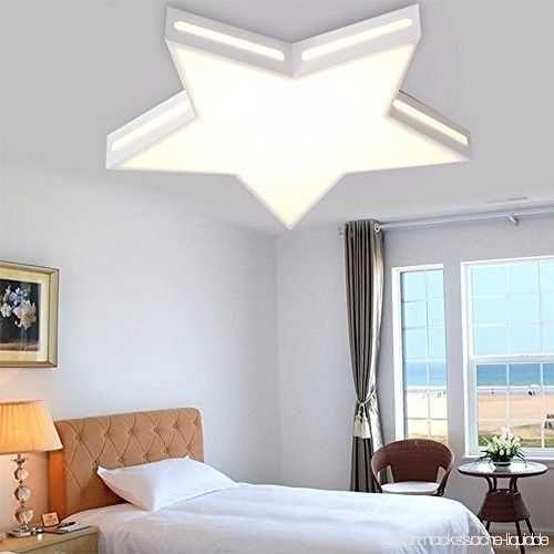 Pin Auf Lampen Wohnzimmer