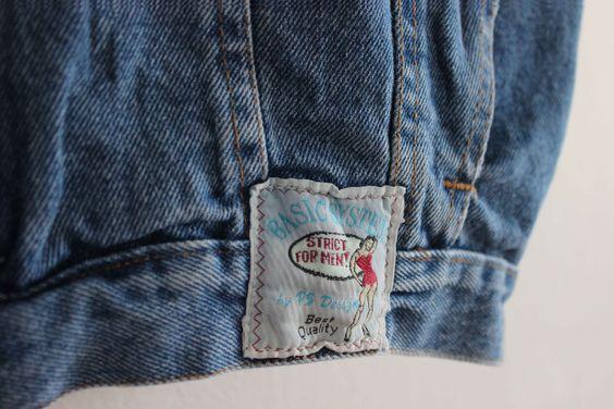 #alsancak #vintage #izmir #moda #90s #retro #istanbul #türkiye