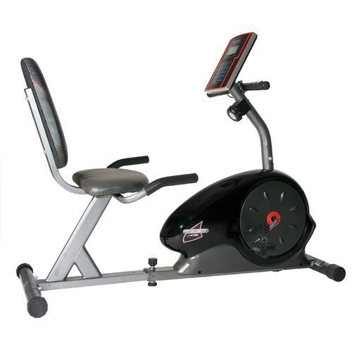 The 10 Best Recumbent Bike For Seniors Buying Guide Recumbent Bike Workout Biking Workout Best Exercise Bike