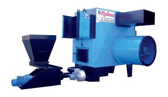 Теплогенератор , теплогенератор газовый , Промышленный Теплогенератор , теплогенератор на твердом топливе , теплогенератор дизельный , теплогенератор электрический , теплогенератор для отопления дома , теплогенератор газовый промышленный , твердотопливный теплогенератор , теплогенератор твердотопливный воздушного отопления , теплогенераторы для воздушного отопления , теплогенератор на отработанном масле , теплогенератор твердотопливный ,  #теплогенератор #теплогенераторгазовый