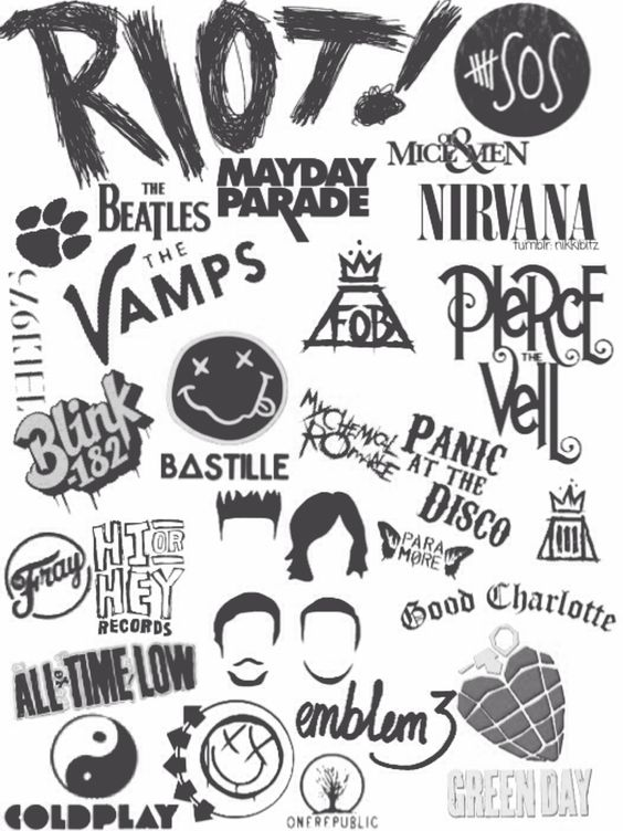 bands wallpaper tumblr google search bandoms and music