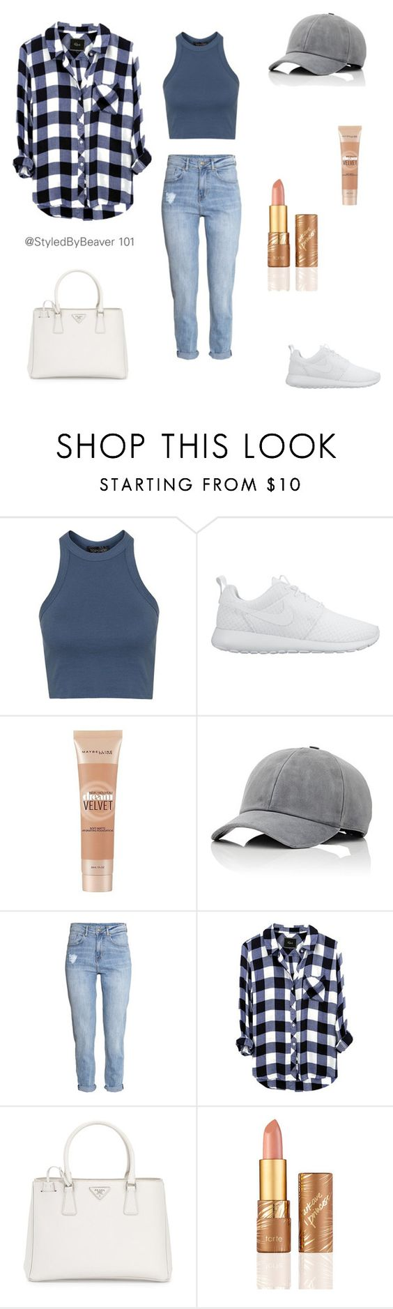 """SPRING FASHION