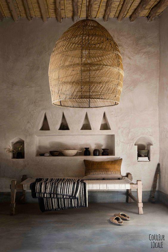 my scandinavian home ähnliche tolle Projekte und Ideen wie im Bild vorgestellt…: