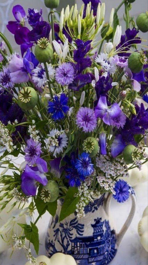 Pin By Debbie Heath On All Positive Growing Flowers Beautiful Gardens Flowers