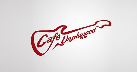 Company Logo Design Ideas Builders Construct Company Logo Brand