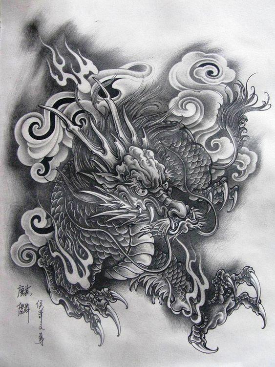 Tứ linh có nghĩa là 4 loài linh vật, chúng có mặt trong văn hóa của nhiều nước phương Đông. Tứ linh bao gồm: Long, Lân, Quy, Phụng.