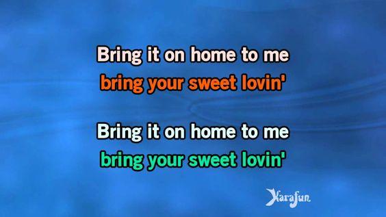 Love Street - The Doors Karaoke   My Karaoke Songs - D.....   Pinterest   Watches Karaoke and Doors