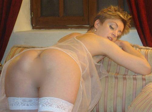 erotische massage harras erotische massage in frankfurt