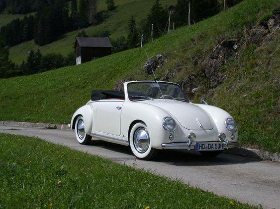 vw dannenhauer stauss sport cabriolet about 100 cars. Black Bedroom Furniture Sets. Home Design Ideas