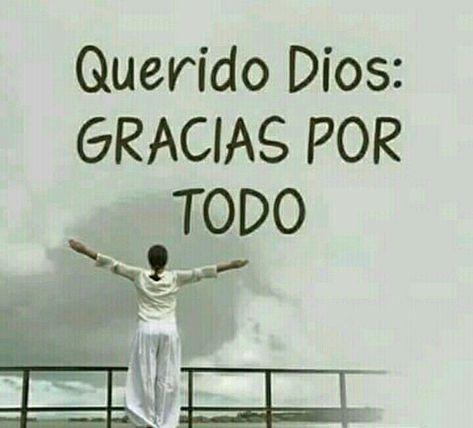100 Imágenes Cristianas De Agradecimiento A Dios Imagenes De Gracias Dios Agradecimiento A Dios Frases De Agradecimiento