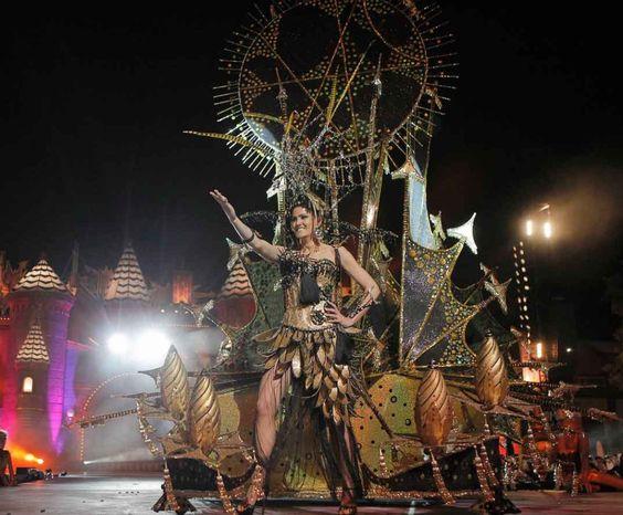 Carnaval-Las-Palmas