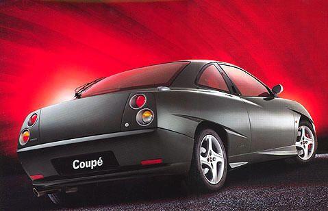 20+ Fiat coupe 16 valve turbo inspirations