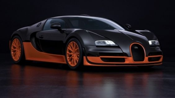 bugatti-veyron-super-sport-hd-wallpapers. http://nirhara.com/category/wallpapers/car