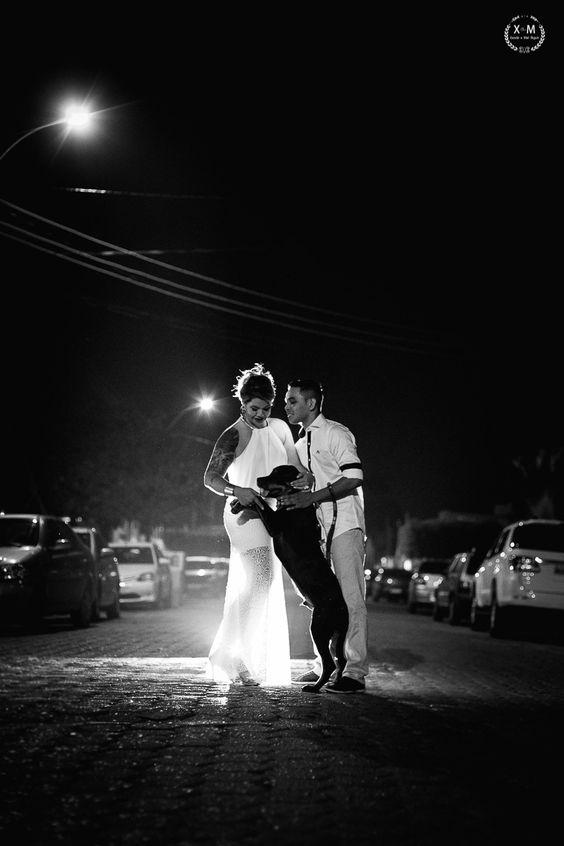 Xande e Mel Rigon Fotografia - BLOG - PRÉ WEDDING | NAY E LENON