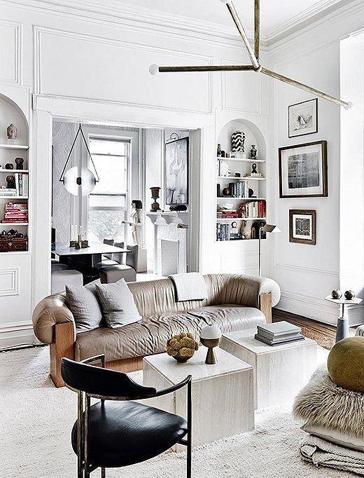 sofa investment