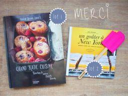 Concours Cuisine ! • Hellocoton.fr
