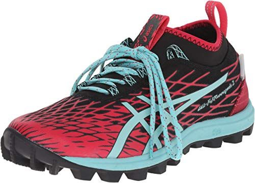 asics crossfit shoes womens 60
