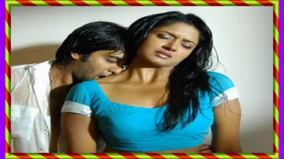 ❥❥❥ Indian Girl Hot and Sexy Love Making Scene[Indian Girl Hot and Sexy ...