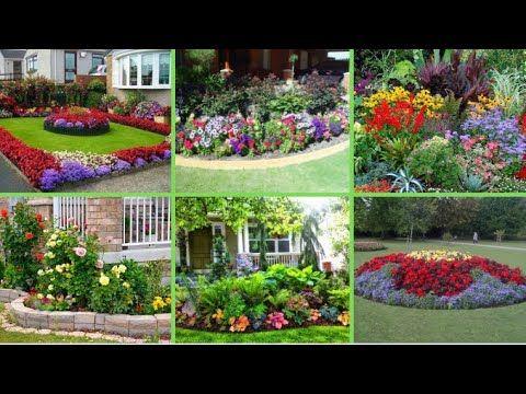 Lower Garden Home Garden Small Garden Design Gardening Ideas Small Garden Design Small Garden Garden Design
