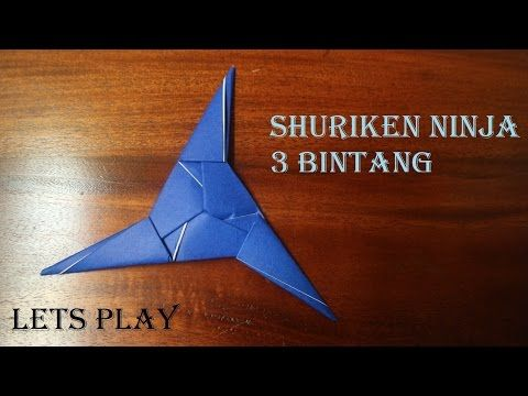 Ein Origami Buch machen (mit Bildern) – wikiHow | 360x480