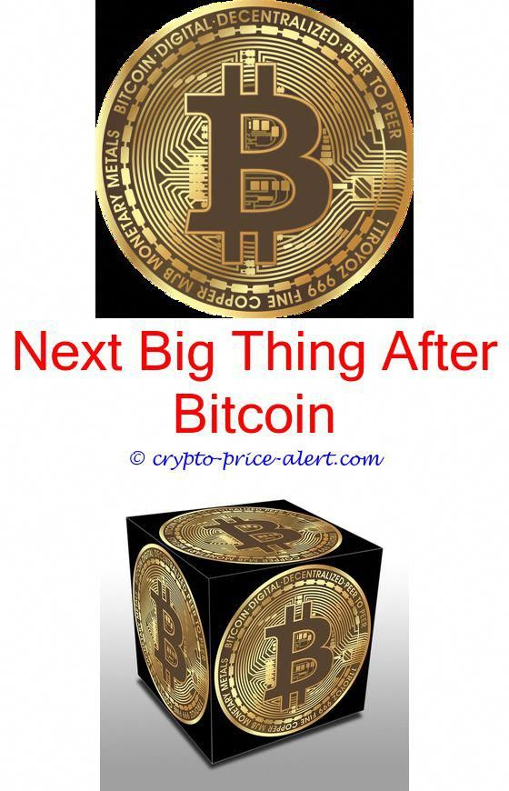 bitcoin gold trading investment