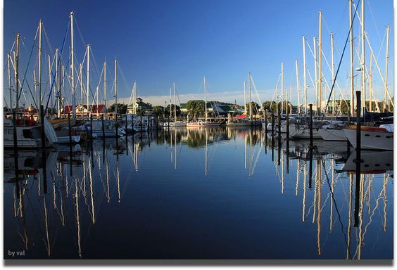MAY THE TIDE CARRY YOU OUT BEYOND THE FACE OF FEAR~ TOWN BASIN, NEW ZEALAND ., via Flickr.