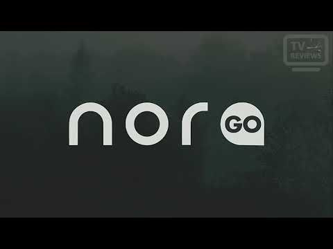 How To Install Nora Go On Amazon Firestick Or Firetv Cube