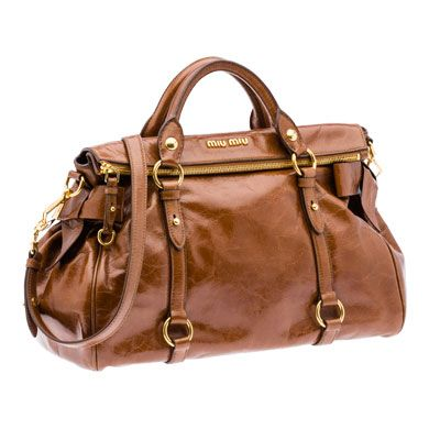 sac Miu Miu TOP HANDLE