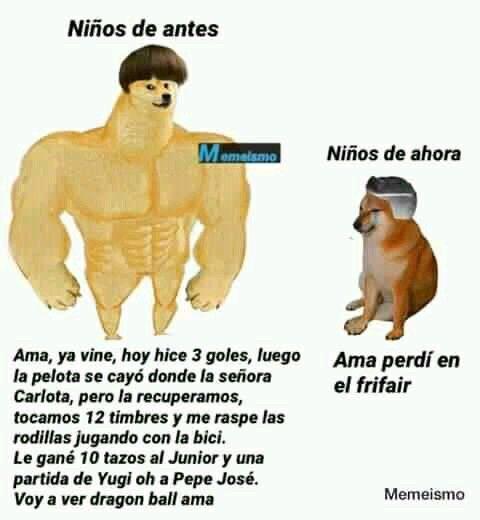 Pin By Priscila Dino17 On Recordatorio Que No Saldras De Latinoamerica In 2021 Movie Posters Poster Movies