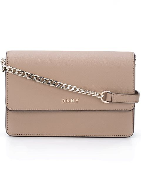 Dkny bags in usa